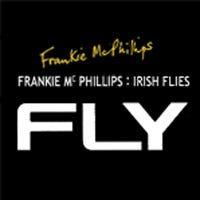 Frankie McPhillips