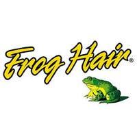 Frog Hair