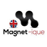 Magnet-ique