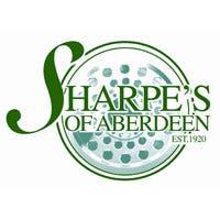 Sharpes