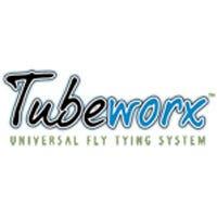 Tubeworx