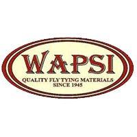 Wapsi