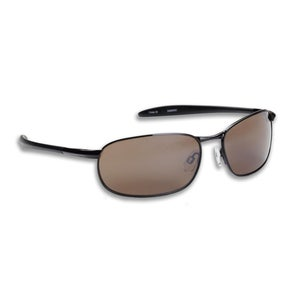 Sportfish Mistral Sunglasses