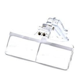 Orvis Flip Focal Lens