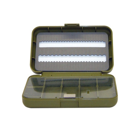 Wheatley Comp-Lite Fly Box
