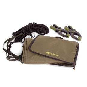 Wychwood Competition Fishing Drogue