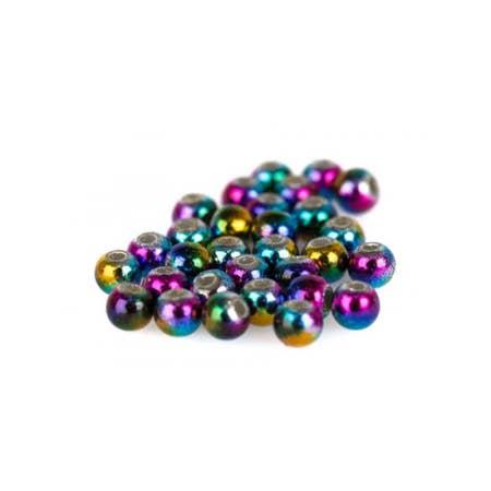 Veniards Rainbow Beads