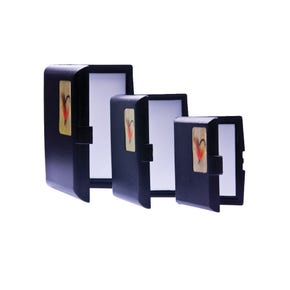 Pocket Fly Box