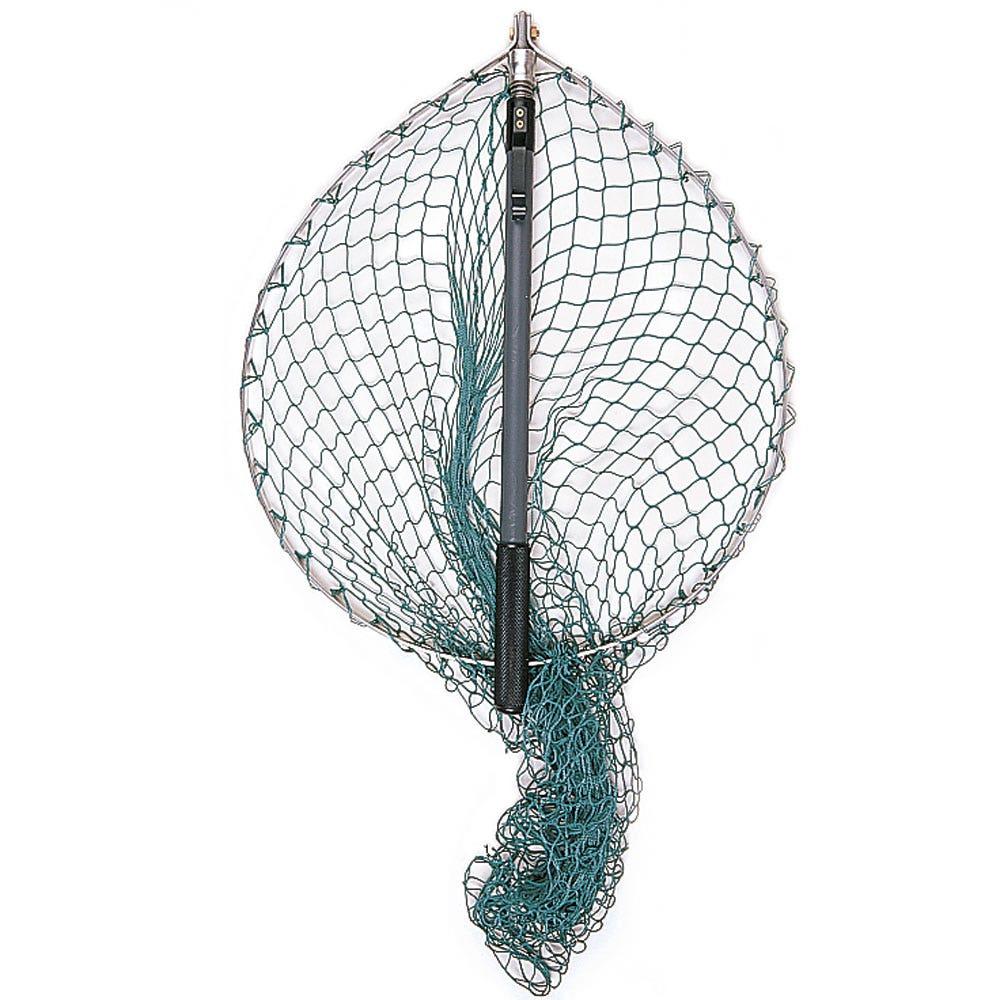 Sharpe 39 s belmont round fishing net sharpe 39 s net sportfish for Fish net company