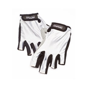Waterworks Stripper Fingerless Gloves