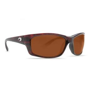 Costa Jose Polarised Sunglasses