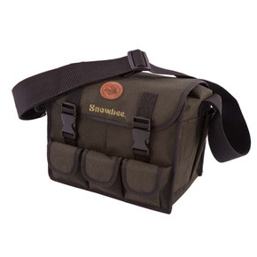 Snowbee Small Trout Bag