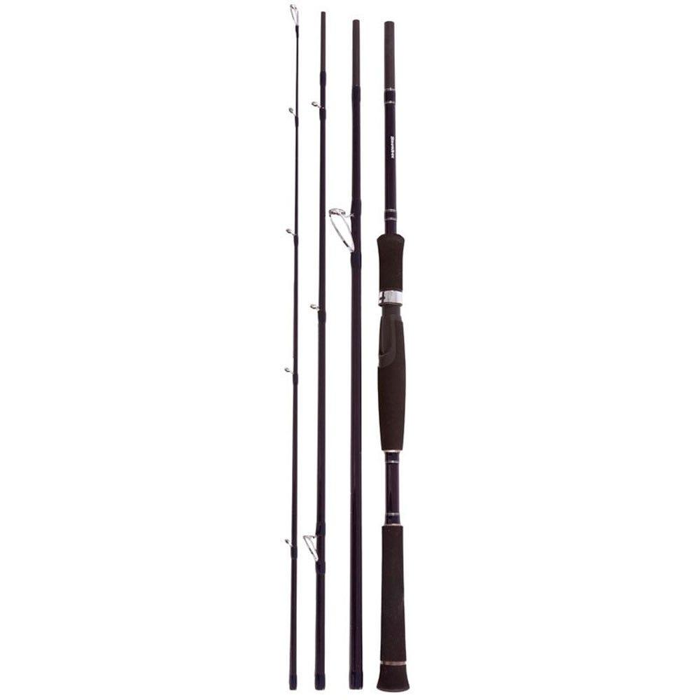 Snowbee Raptor Lure Rods | Snowbee Spinning Rod