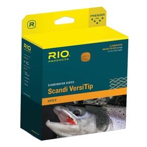 RIO Scandi Short VersiTip Kit