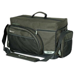 Wychwood Flow Carryall Extremis Bag