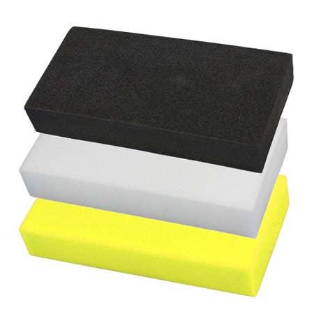 Veniards Plastazote Block