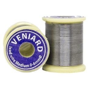 Veniards Lead Wire