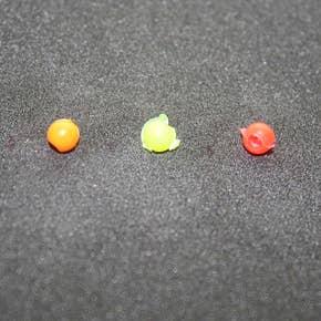 Veniards Firefly Hot Head Beads