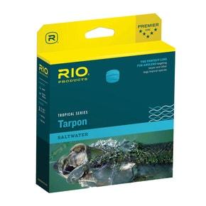 RIO Tarpon Floating Fly Line