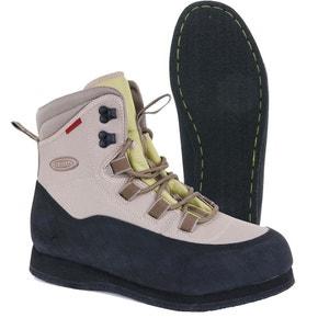 Vision Hopper II Felt Sole Wading Boots