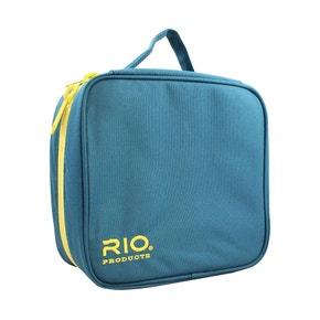 RIO Headcase