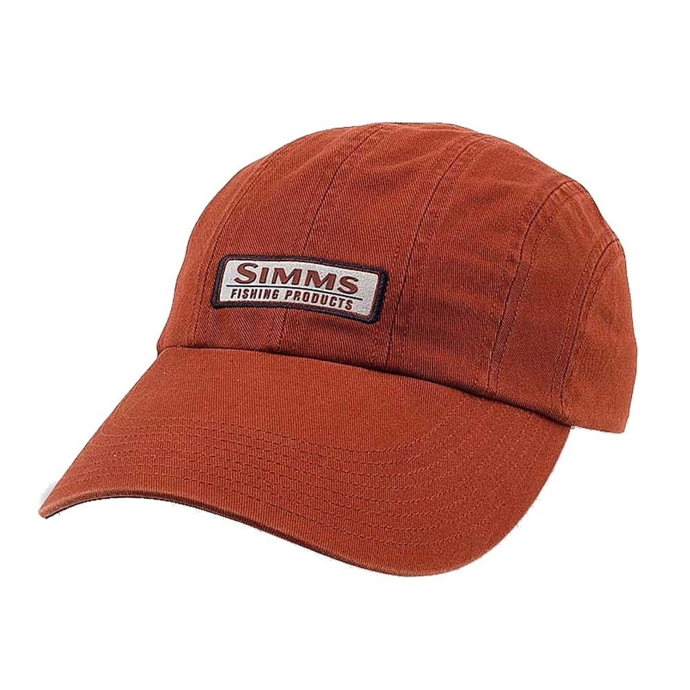Simms double haul cap simms caps sportfish for Simms fishing hat