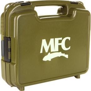 MFC Waterproof Boat Fly Box