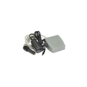 Bug-Bond Foot Pedal - Mains Power Conversion Kit