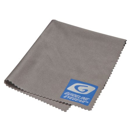 Sunglasses Cleaning Cloth