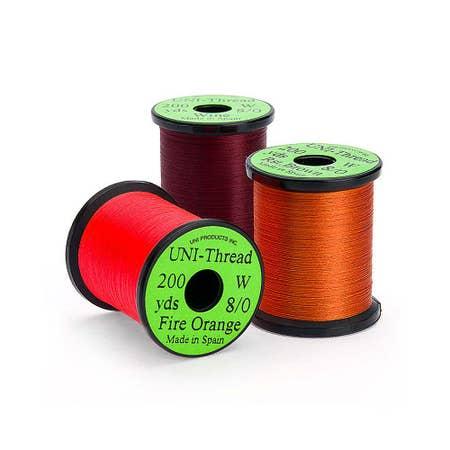Veniards Uni -Thread 8/0 Thread
