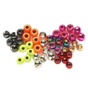 Veniards Tungsten Countersunk Beads