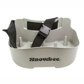 Snowbee Stripping Basket