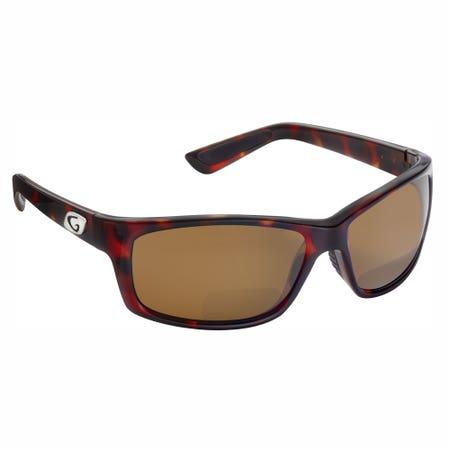 Sportfish Surface Sunglasses
