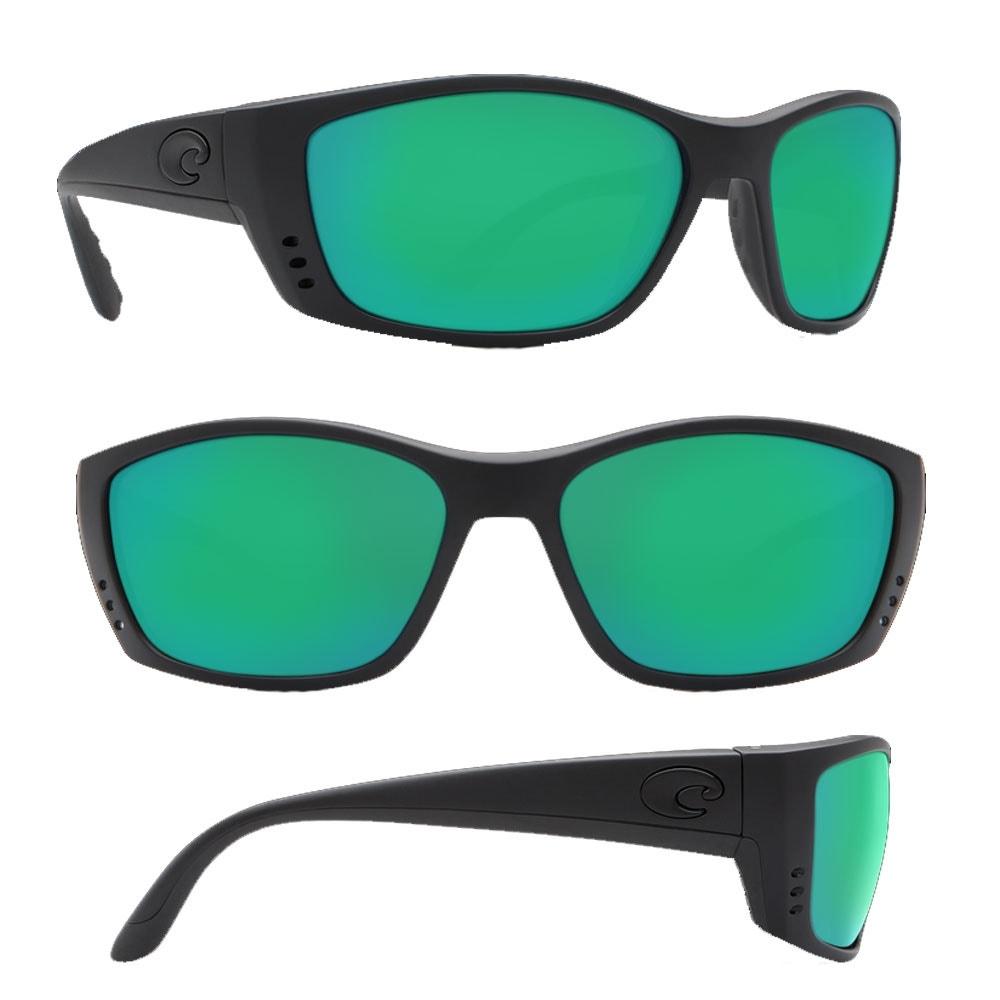 0442a2f71c Costa Fisch Polarized Sunglasses
