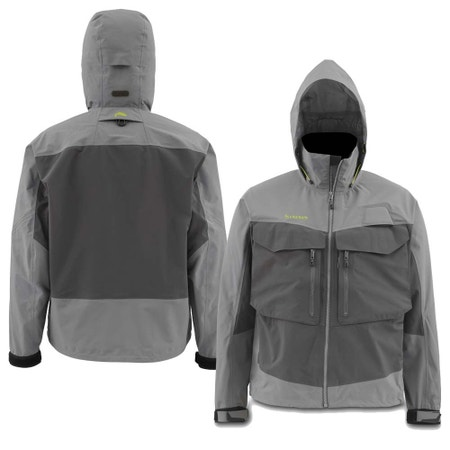 Simms G3 Guide Wading Jacket