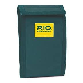 RIO Cordura Leader Wallet