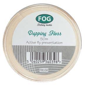 Dapping Floss Line