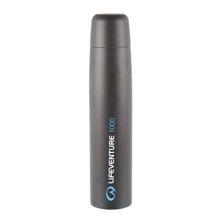 Lifeventure 1 Litre Vacuum Flask