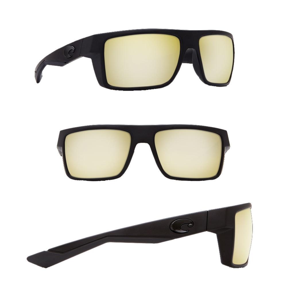 1d11c79795ad9 Costa Motu Polarized Sunglasses