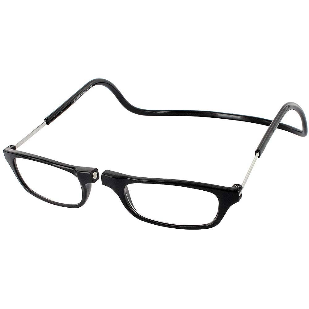 3081b09cfeb Teyes Magnetic Reader Glasses