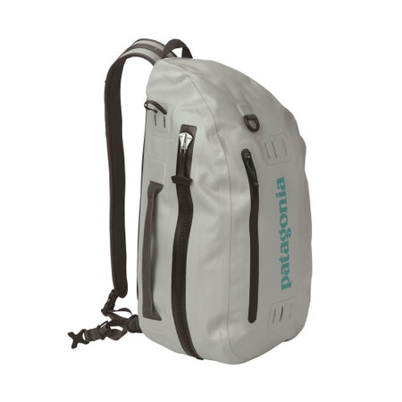 Patagonia Stormfront Zipped Sling Pack 20L
