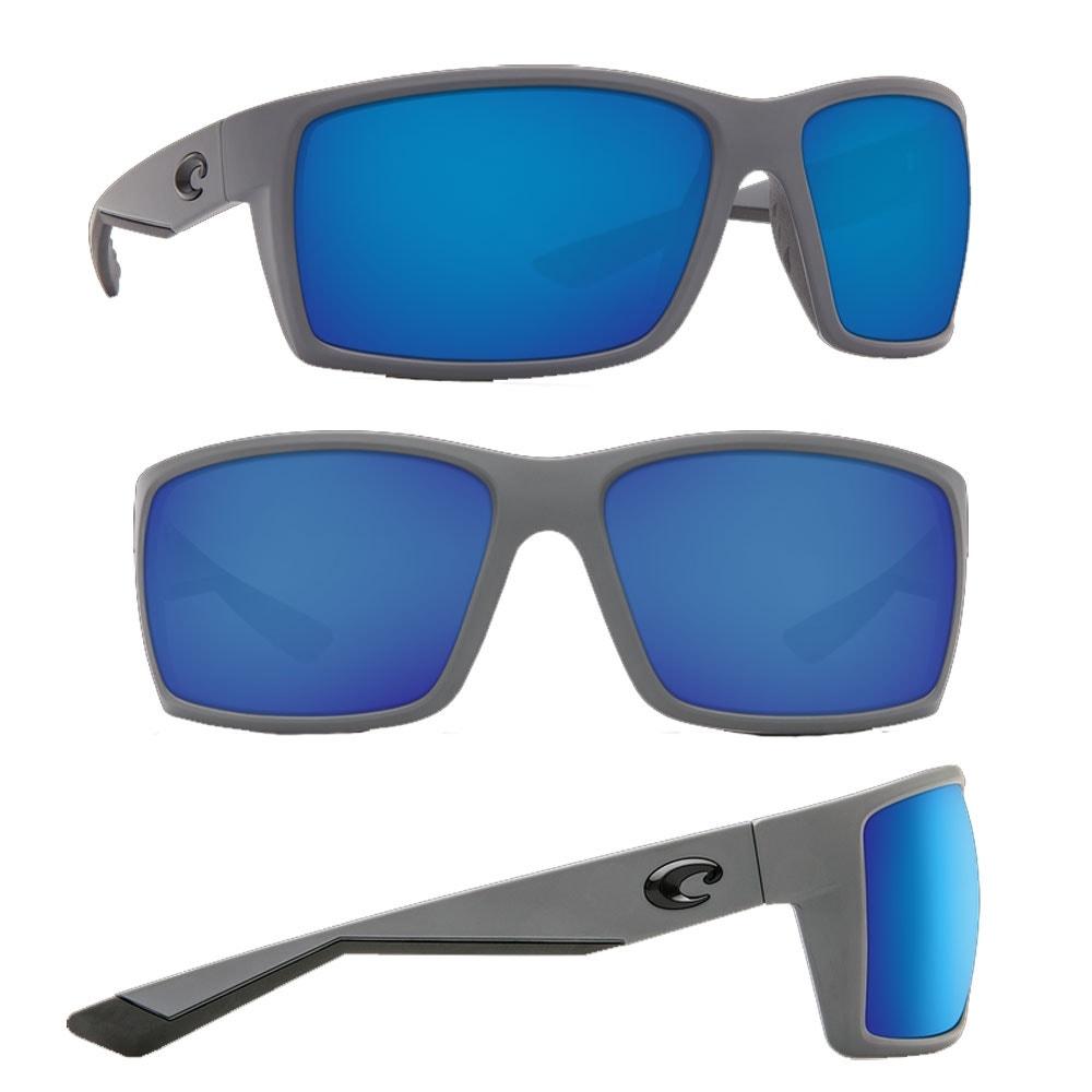 44abf0c612 Costa Reefton Polarized Sunglasses