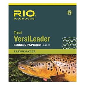 RIO Trout VersiLeaders