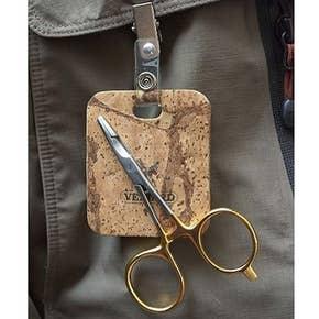Veniards Magnetic Cork Holder/Patch