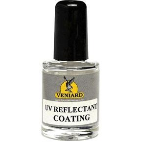 Veniards UV Reflective Coating Varnish