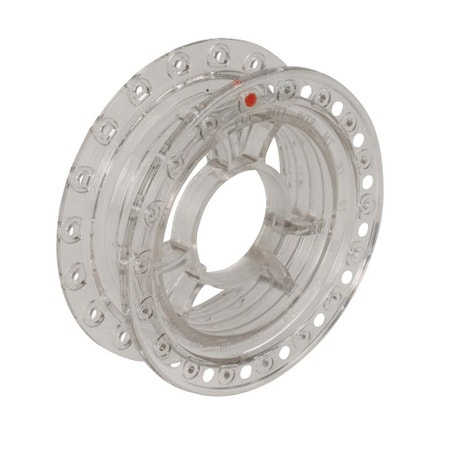 Greys QRS Spare / Replacement Spool