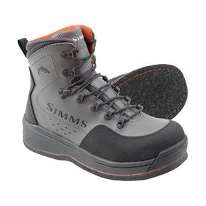 Simms Freestone Felt Sole Wading Boots