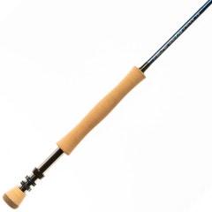 Mackenzie DTX FX1 Saltwater Fly Rod