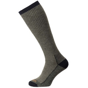 Horizon Tactical Merino Over Calf Socks