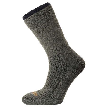 Horizon Tactical Merino Boot Socks
